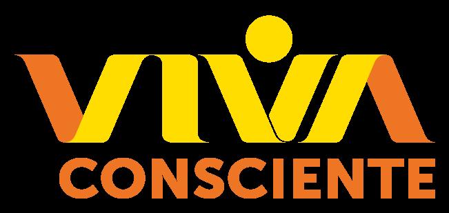 Viva Consciente