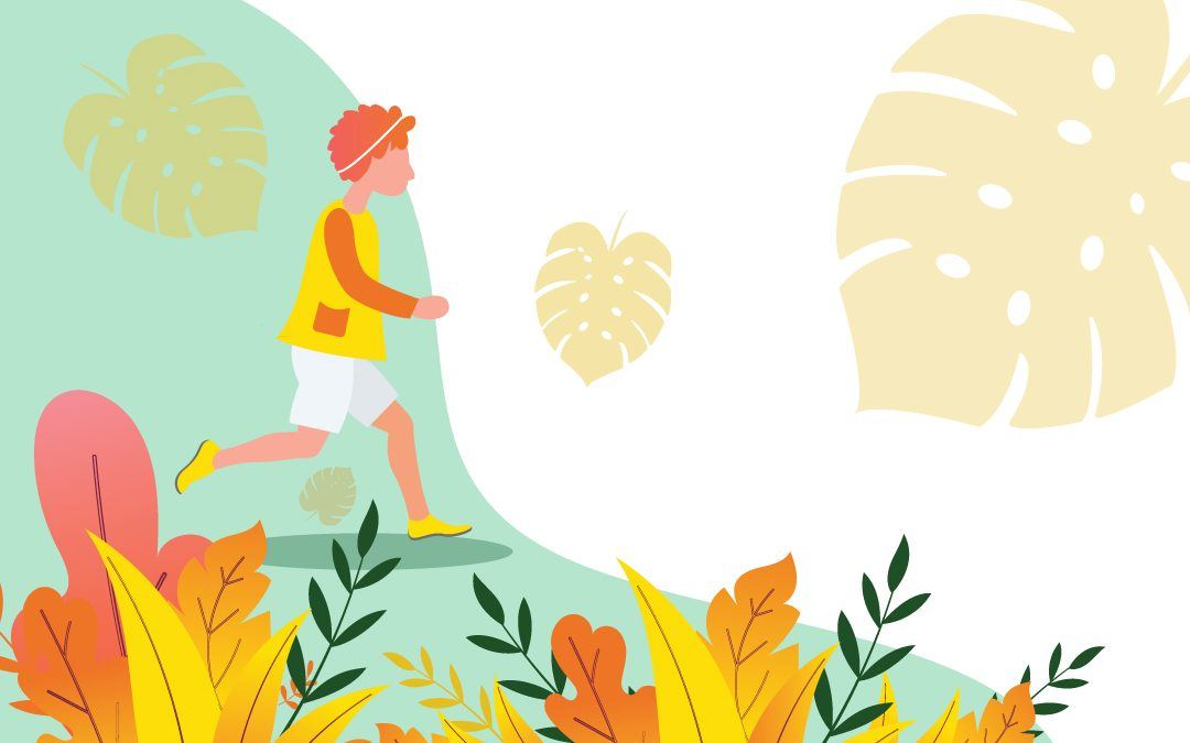Atividades físicas e seus benefícios para a mente